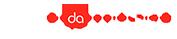 Logotipo Terra da Música